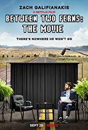 Download Between Two Ferns: The Movie