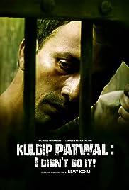 Download Kuldip Patwal: I Didn't Do It!