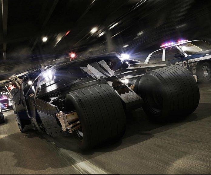 Batman Begins 04