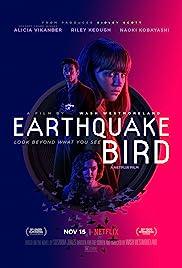 Download Earthquake Bird