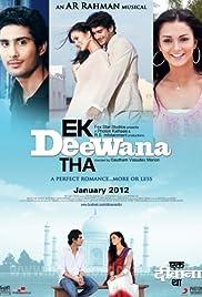 Download Ekk Deewana Tha