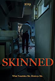 Download Skinned