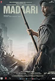 Download Madaari