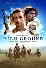 Free Download & streaming High Ground Movies BluRay 480p 720p 1080p Subtitle Indonesia