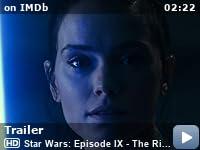 Star Wars: The Rise of Skywalker (2019) 480p/720p/1080p WEB-HD 14