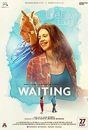 Download Waiting