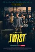 Twist (2021) - IMDb
