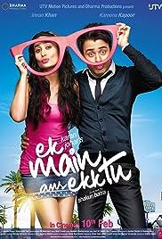 Download Ek Main Aur Ekk Tu