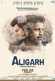 Download Aligarh