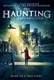 Download The Haunting of Margam Castle