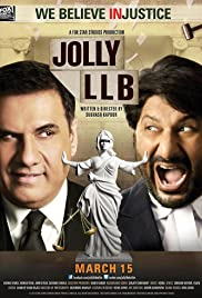 Download Jolly LLB