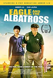 Download The Eagle and the Albatross