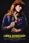 Image result for Linda Ronstadt: The Sound of My Voice
