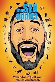 Download The Sex Addict