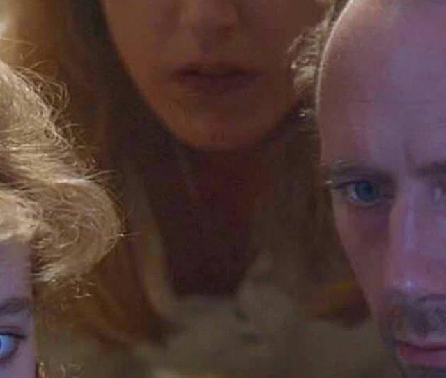 The X Files Ice Tv Episode 1993 Imdb