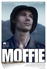 Image result for moffie the movie