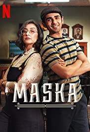 Download Maska