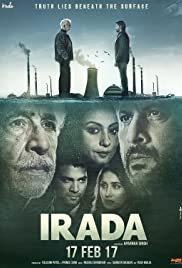 Download Irada