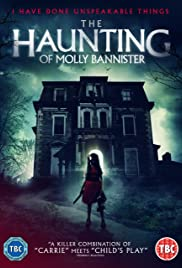 Download The Haunting of Molly Bannister