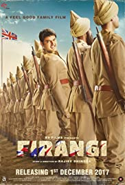 Download Firangi