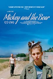 Download Mickey and the Bear