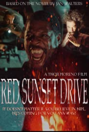 Download Red Sunset Drive