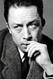 Image result for Albert Camus