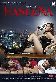 Download Haseena