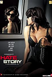 Download Hate Story