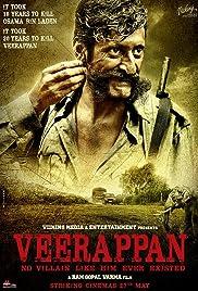 Download Veerappan