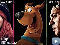 Scoob! (2020) 480p/720p/1080p WEB-HD