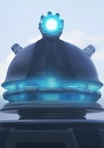 Free Download & streaming Revolution of the Daleks Movies BluRay 480p 720p 1080p Subtitle Indonesia