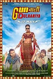 Download Gunwali Dulhaniya