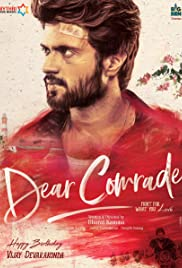 Download Dear Comrade