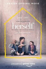 Free Download & streaming Herself Movies BluRay 480p 720p 1080p Subtitle Indonesia