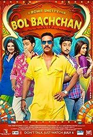 Download Bol Bachchan