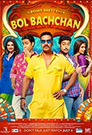 Download Bol Bachchan
