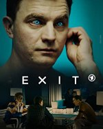 Free Download & streaming Exit Movies BluRay 480p 720p 1080p Subtitle Indonesia