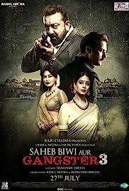 Download Saheb Biwi Aur Gangster 3