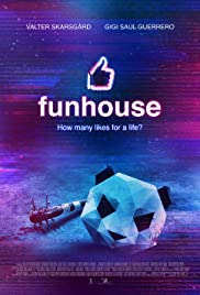 Download Funhouse