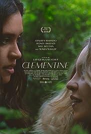 Download Clementine