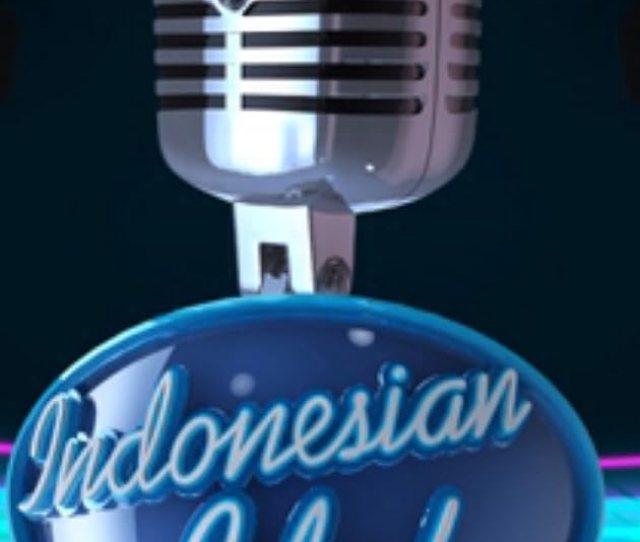 Indonesian Idol Tv Series  Imdb