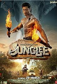 Junglee 2019 Movie