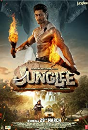 Download Junglee
