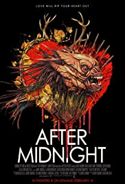 Download After Midnight