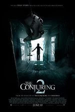 Free Download & streaming The Conjuring 2 Movies BluRay 480p 720p 1080p Subtitle Indonesia