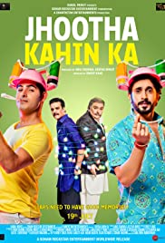 Download Jhootha Kahin Ka