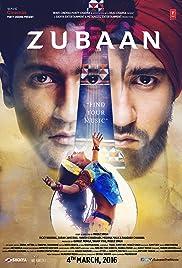 Download Zubaan