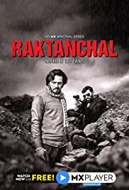 Download Raktanchal
