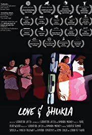 Download Love and Shukla